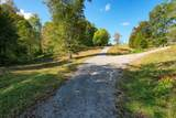 3151 Old Hwy 31E Lot 2&3 - Photo 17