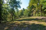3151 Old Hwy 31E Lot 2&3 - Photo 3