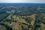 3151 Old Hwy 31E Lot 2&3 - Photo 24