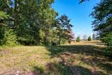 3151 Old Hwy 31E Lot 2&3 - Photo 4