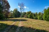 3151 Old Hwy 31E Lot 2&3 - Photo 7