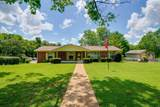 MLS# 2299451 - 8435 Highway 70 in None Subdivision in Nashville Tennessee - Real Estate Home For Sale