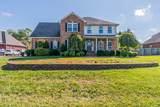 MLS# 2299461 - 406 Royal Glen Blvd in Royal Glen Sec 1 Ph 2 Subdivision in Murfreesboro Tennessee - Real Estate Home For Sale