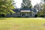315 S Posey Hill Rd - Photo 1