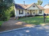 MLS# 2299556 - 1328 Paulson Way in Hunters Branch Subdivision in Antioch Tennessee - Real Estate Home For Sale
