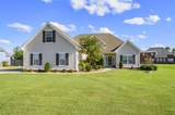 MLS# 2299557 - 4561 Barfield Crescent Rd in Harrison Glen Sec 1 Subdivision in Murfreesboro Tennessee - Real Estate Home For Sale