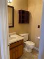 401 S Timber Dr - Photo 18