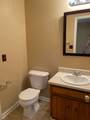 401 S Timber Dr - Photo 19