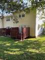 401 S Timber Dr - Photo 4