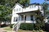 MLS# 2299573 - 2812 McNairy Ln in 2814 McNairy Lane Associat Subdivision in Nashville Tennessee - Real Estate Home For Sale