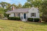 MLS# 2299607 - 1404 Allen Ave in Clark Bros Property Subdivision in Murfreesboro Tennessee - Real Estate Home For Sale
