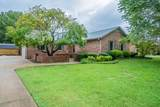 MLS# 2299631 - 2355 Crown Hill Dr in Ravenwood Sec 4 Subdivision in Murfreesboro Tennessee - Real Estate Home For Sale