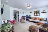 5170 Hickory Hollow Pkwy - Photo 2