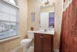 5170 Hickory Hollow Pkwy - Photo 11