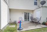 5170 Hickory Hollow Pkwy - Photo 12