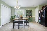 5170 Hickory Hollow Pkwy - Photo 4