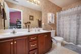 5170 Hickory Hollow Pkwy - Photo 8