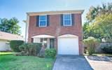 MLS# 2299667 - 312 Norvich Ct in Fieldstone Farms Sec K-1 Subdivision in Franklin Tennessee - Real Estate Home For Sale