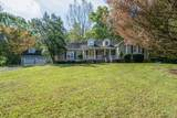 MLS# 2299706 - 4049 Clovercroft Rd in Sands Emily Prop Subdivision in Franklin Tennessee - Real Estate Home For Sale