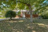 MLS# 2299730 - 944 Colfax Dr in Happy Acres Subdivision in Nashville Tennessee - Real Estate Home For Sale