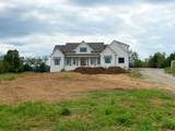 MLS# 2299737 - 876 Ramsey Lane in John Ray Property Subdivision in Lebanon Tennessee - Real Estate Home For Sale