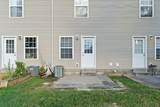 804 Golfview Pl - Photo 24