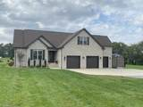 MLS# 2299795 - 535 Tom Link Rd in Canaans Land Subdivision in Cottontown Tennessee - Real Estate Home For Sale