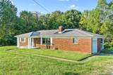 3517 Highway 41A - Photo 3