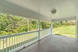 3517 Highway 41A - Photo 21
