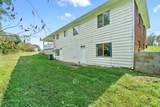 3517 Highway 41A - Photo 23