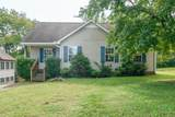MLS# 2299814 - 313 Cedarview Dr in Dreamland Estates Subdivision in Nashville Tennessee - Real Estate Home For Sale