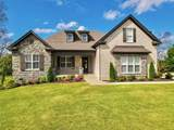 MLS# 2299832 - 986 Nashs Nook in Landings Subdivision in Columbia Tennessee - Real Estate Home For Sale