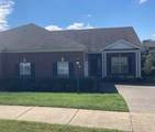 MLS# 2299839 - 108 Kenton Loop in Villas At Winston Hills Subdivision in Hendersonville Tennessee - Real Estate Condo Townhome For Sale