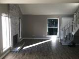 916 Old Fountain Pl - Photo 1