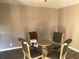 916 Old Fountain Pl - Photo 8