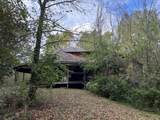 MLS# 2299893 - 7362 Walker Rd in Fairview Subdivision in Fairview Tennessee - Real Estate Home For Sale