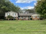 MLS# 2299894 - 208 Bluegrass Dr in Bluegrass Est Sec 4 Subdivision in Hendersonville Tennessee - Real Estate Home For Sale