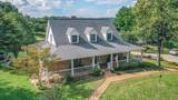 MLS# 2299900 - 5929 Pettus Rd in Cane Ridge Subdivision in Antioch Tennessee - Real Estate Home For Sale Zoned for A Z Kelley Elementary