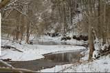 901 Britton Springs Rd - Photo 19