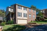 MLS# 2299914 - 105 Deercrest Cir in Temple Hills Sec 2 Ph 1 Subdivision in Franklin Tennessee - Real Estate Home For Sale