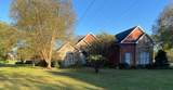1417 Guill Rd - Photo 1