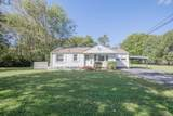 MLS# 2299940 - 1004 Westchester Dr in Kemper Heights Subdivision in Madison Tennessee - Real Estate Home For Sale