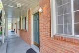 2121 Fairfax Ave - Photo 2