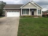 MLS# 2299957 - 1084 Gray Bill Dr in Eagle Creek Sec 1 Subdivision in Gallatin Tennessee - Real Estate Home For Sale