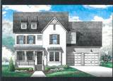 MLS# 2300003 - 3048 Conar Street, Lot # 2210 in WESTHAVEN Subdivision in Franklin Tennessee - Real Estate Home For Sale
