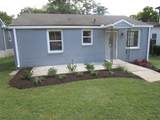 MLS# 2300026 - 1014 43rd Ave N in Davis/Clifton Subdivision in Nashville Tennessee - Real Estate Home For Sale