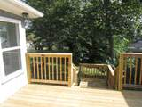 1014 43rd Ave - Photo 3