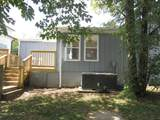 1014 43rd Ave - Photo 4