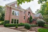 MLS# 2300037 - 558 Grand Oaks Dr in Highlands of Belle Rive Subdivision in Brentwood Tennessee - Real Estate Home For Sale