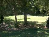 2601 Woodberry Dr - Photo 21